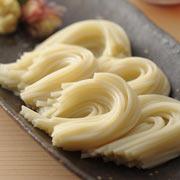 さとう宗幸さんオススメ!はたけなか製麺 手延べ温麺セット(週刊現代の逸品6月25日発売号掲載)