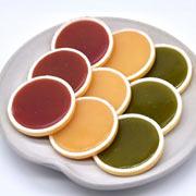 小倉久寛さんオススメ!『柳屋奉善』老伴(12枚入)(週刊現代の逸品)